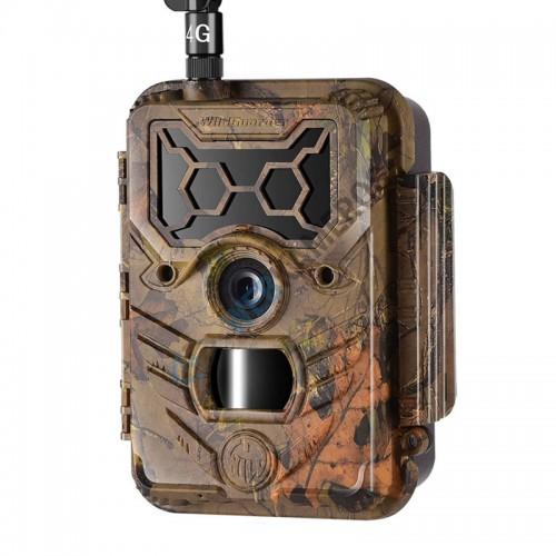 Medžioklės kamera GUARD M400 4G MMS EMAI