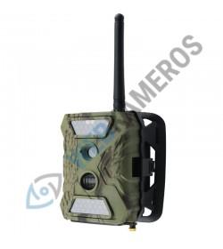 Medžioklės kamera PMX EMAIL