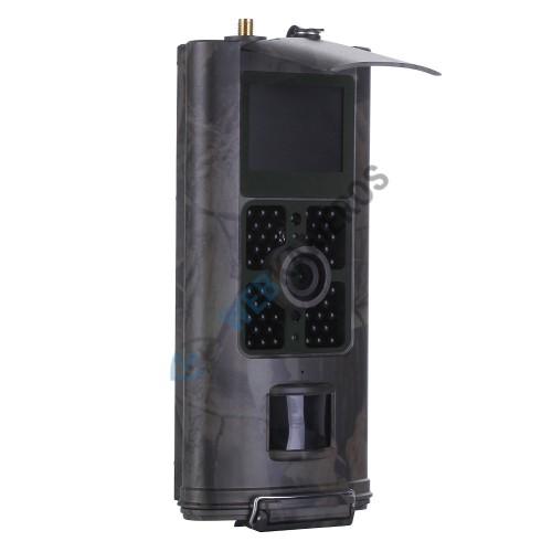 Medžioklės kamera SUNTEK HC700G MMS EAMIL