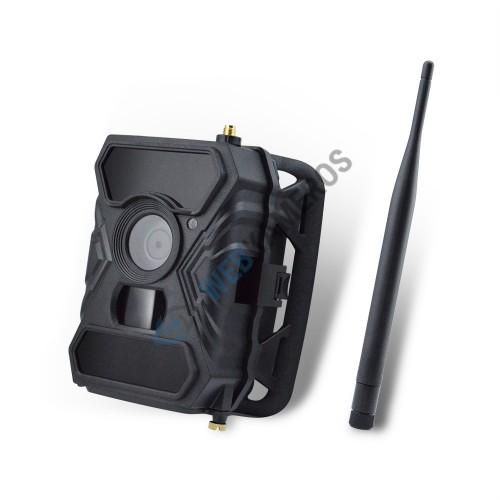 Medžioklinė kamera PMX 3G EMAIL