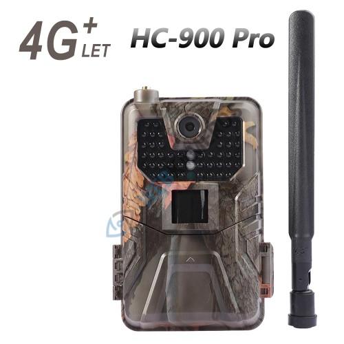 Medžioklinė kamera SUNTEK HC900 PRO 4G VIDEO