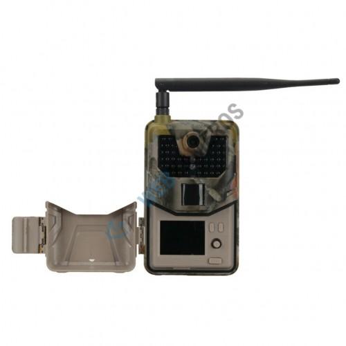 Medžioklinė kamera SUNTEK HC900M EMAIL