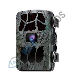 Miško kamera SUNSTAR įrašinėjanti į atminties kortele