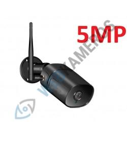 WIFI kamera ANR 5MP