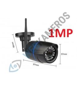 WIFI kamera BS 1MP