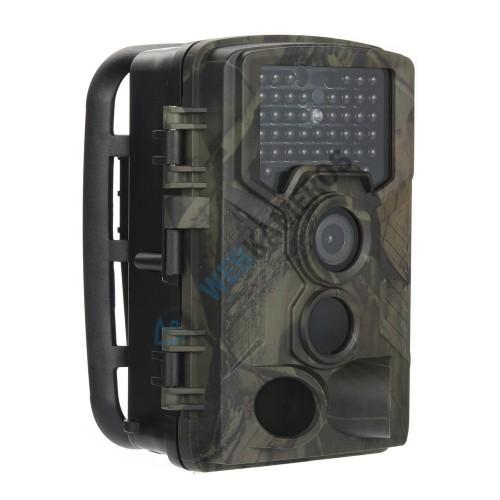 Žvėrių stebėjimo kamera SUNTEK HC800A be MMS funkcijos